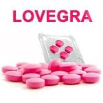 lovegra kaufen online