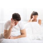 Sexualleben: Ich komme zu schnell